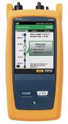 OptiFiber Pro QUAD OTDR V2, Med/WIFI