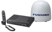 Felcom-250 ekskl. antennekabel