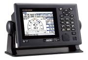 GPS GP-170/GPA017S