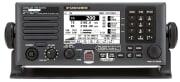 Radiotelefon SSB FS-1575