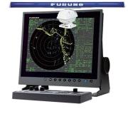 Radar FAR-1518 BB, 24VDC