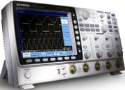 Oscilloskop digitalt 150MHz 2kanaler