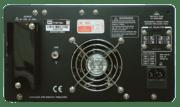 Lineær DC strømforsyning 0-18V, 0-20A, 360W