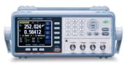 Høypresisjons LCR Meter 10 Hz - 300 kHz