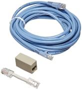 9642 Lan-kabel