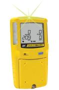 BW Max XT II Multigass detektor
