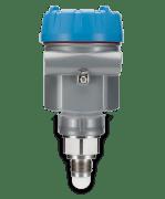 SmartLine SLN700L Kontaktfri 80GHz radar nivåmåler (væske)
