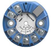 SmartLine STT700 Temperaturtransmitter