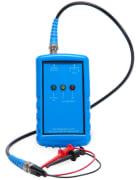 VS-661 Akselerometer simulator