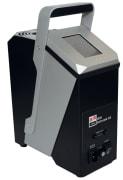 TC-serien Temperaturkalibrator