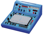 IDL-800A, Digital Trener