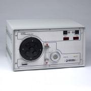 S904 RH- og temperatur- kalibrator