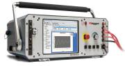 Avansert Viklingsanalysator 12kV modell AWA-IV/12