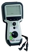 TDR1000/3 Power Håndholdt TDR fra 0,1m til 5km