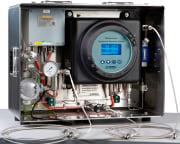 Condumax II Transportable Hydrokarbon duggpunktanalysator