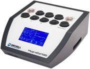 HygroCal100 RH kalibrator, 5...95%RH