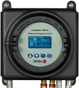 Liquidew EExd Fuktighet i væske analysator