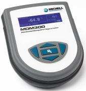 MDM300 Håndholdt hygrometer