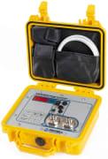 MDM50 Bærbart hygrometer