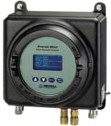 Promet EExd fuktighetsanalysator for prosess