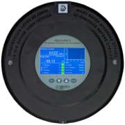 QMA601 Prosess-fuktighetsanalysator