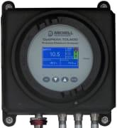 OptiPEAK TDL600 Fuktighetsanalysator for naturgass