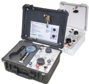MNR300 Portabel EX høytrykkskalibrator (Additel 681IS)