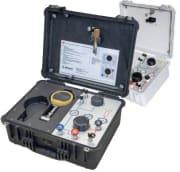 Portable høytrykkskofferter (280bar)