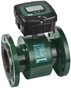 MagFlux 7100 Flowmeter
