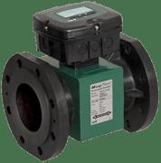 MagFlux Q 8200 Flowmeter
