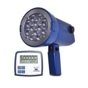 LED Stroboskop Kit