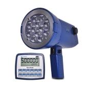 Nova-Strobe DBL LED Stroboskop Kit