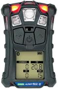 Altair 4XR Multigass detektor