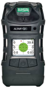 Altair 5X Multigass instrument