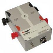 SDRM202 Tilbehør for TM1800 og TM1700