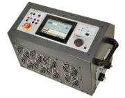 Torkel 950 batteriutlader 220A  500V