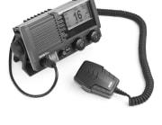 6249 VHF Survival Craft