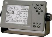 GPS Kompass JRL-21