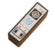 200 mW Bi-Sonic w/battery loader