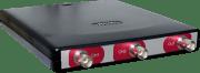 Handyscope 3, 25MHz samplingsfrekvens