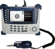 JD724C CellAdvisor Kabel og Antenne Analysator