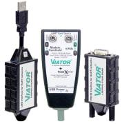 PU-H VIATOR USB HART modem, PowerXpress
