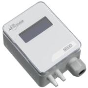 A2G-100 PID Kontroller