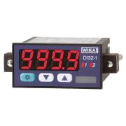 DI32-1 Digitalt display