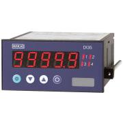 DI35 Digitalt display