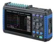 LR8431-20 Prosesslogger 10 kanaler