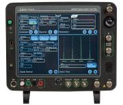 8800SX Radio testsett med innebygd presisjons effektmeter