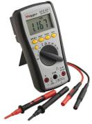 AVO410 CATIV Multimeter