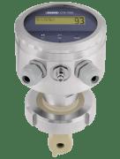 CTI-750 Konduktivitetstransmitter