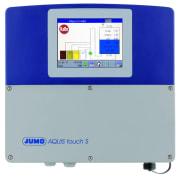 AQUIS touch S analyseinstrument